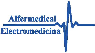 Alfermedical Logo retina
