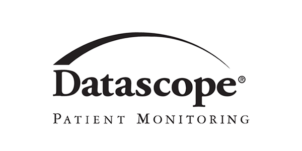Datascope Patient Monitoring